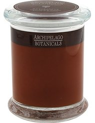 ARCHIPELAGO Bougie Voyage d'Excursion en Pot Madagascar, 244 g