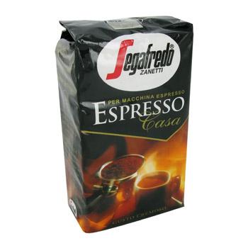 cafe moulu espresso casa tous les produits caf s moulus en grains prixing. Black Bedroom Furniture Sets. Home Design Ideas