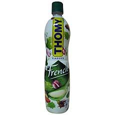 THOMY French sauce 700 ml