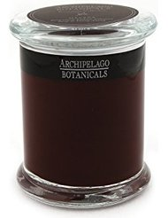 ARCHIPELAGO Bougie Voyage d'Excursion en Pot Havana, 244 g