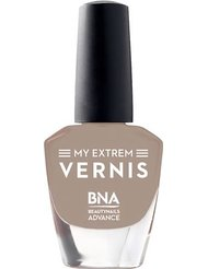 Beautynails Advance My Extrem Vernis All That Gold 12 ml