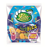 surffizz fruits 305g format promo