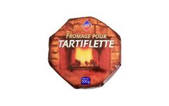 Fromage pour tartiflette 500g