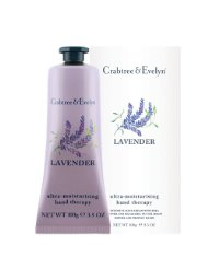 Crabtree & Evelyn Crème Mains Lavender 100 g