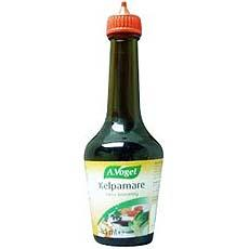 Condiment Kelpamare VOGEL, 85ml