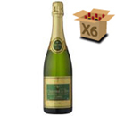 Pierre Chanau clairette de die tradition 7° -6x75cl