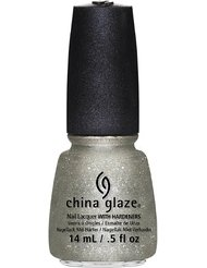 China Glaze Collection Autumn Nights Vernis à Ongles Gossip Over Gimlets 14 ml