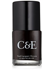 Crabtree & Evelyn Vernis à Ongles Blackberry 15 ml