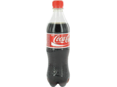 L'original - Soda cola