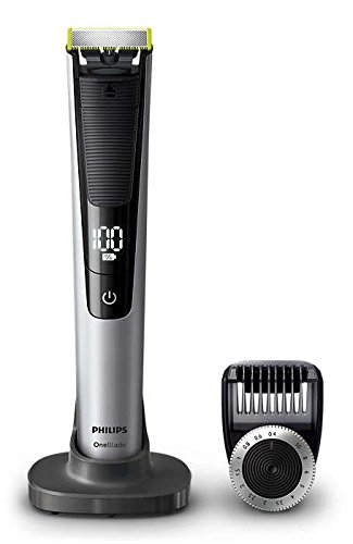 Tondeuse homme Philips QP6520/20 ONEBLADE PRO