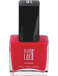 GlamLac Vernis à Ongles Moulin Rouge 15 ml