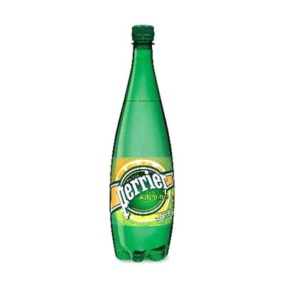 Perrier agrumes pet 1L