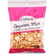 Cofresh gujarati Mix (325g) - Paquet de 2