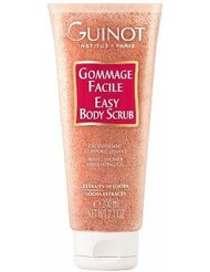 200ml Guinot Gommage Facile Gommage Exfoliant