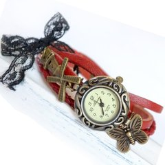 Beauval - vin de table