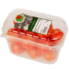 Tomates rondes 2kg