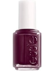 essie Es Color Vernis à Ongles 760 V260 Carry On
