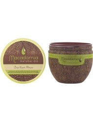 DEEP REPAIR MASQUE 500ML MACADAMIA