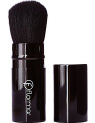 Flormar - Accessoires Brush-Blush On With Cap