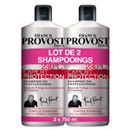 Franck Provost shampooing expert protection 230 -2x750ml