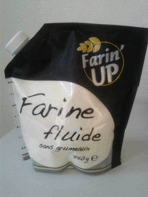 farine fluide sans grumeaux pour p tisserie et cuisine tous les produits farines prixing. Black Bedroom Furniture Sets. Home Design Ideas