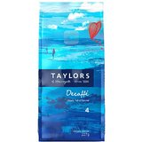 Taylors of Harrogate Decaffe Lifestyle Café moulu (1 x 227g)