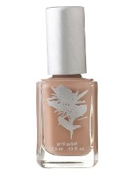 Priti NYC Vernis à Ongles 12,6 ml Spring Song