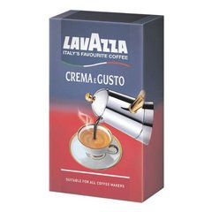 Lavazza Crema e Gusto (Pack of 10)