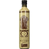 Aman Prana Huile Okinawa Omega Happy Delight Bio 500 ml
