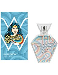 Wonder Women Eau de Parfum 50 ml