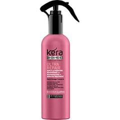 Soin Ultra Repair a la keratine regenerant + + - Kera Science