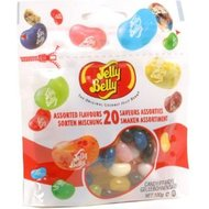 Swizzels Fruity Pops (pack de 20)