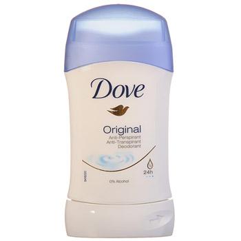 original deodorant en stick tous les produits d odorants femme prixing. Black Bedroom Furniture Sets. Home Design Ideas
