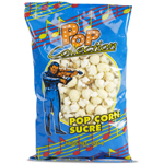 Sphere pop corn sucre 200g