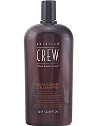 American Crew Shampooing Quotidien 1000 ml