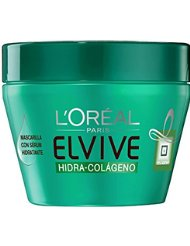 ELSEVE - Masque Volume Collagène - 200ml