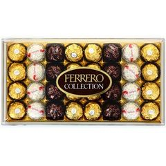 Assortiment Ferrero Collection 359g