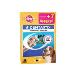 Dentastix 720 g