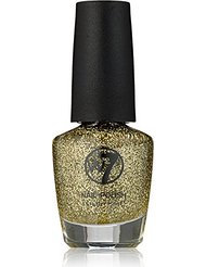 w7 Vernis à Ongles 6 Gold Dazzle 15 ml