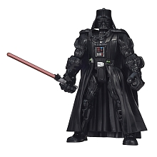 Figurine Hero Mashers- Star Wars