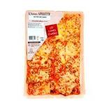 Mini Pizza Comte Beaufort AOP 720g
