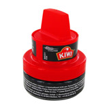 cirage creme noir kiwi 50ml