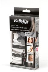 Babyliss Kit Accessoires Twis'T Jewelery