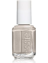 ESSIE - Vernis Ongles Collection Haute In The Heat - URBAN JUNGLE