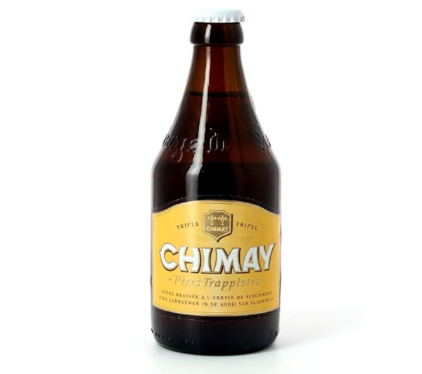 biere chimay triple 33cl