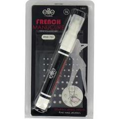 Elite, Stylo french manucure, le blister