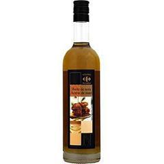 huile de noix carrefour