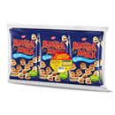 Monster munch sale 85g lot de 6