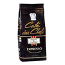 Legal café des chefs espresso 250g