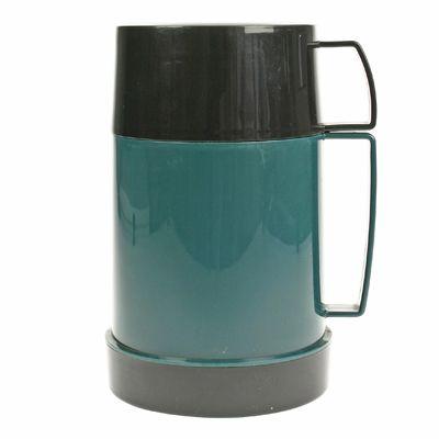 porte aliments isotherme 0 5 litre tous les produits. Black Bedroom Furniture Sets. Home Design Ideas
